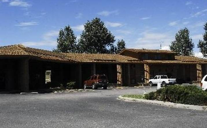 405 S. Wilcox Street, Castle Rock, CO, 80104