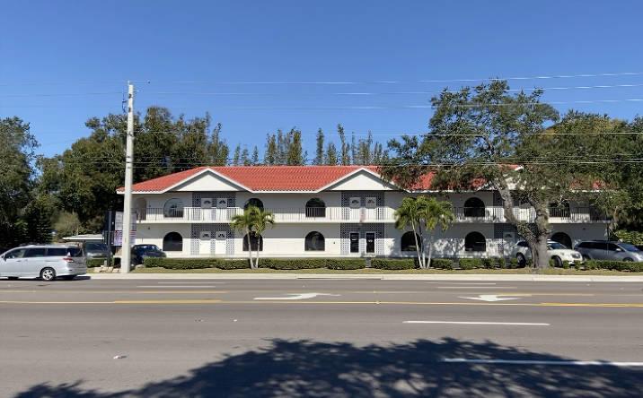 4071 Bee Ridge, Sarasota, FL, 34233
