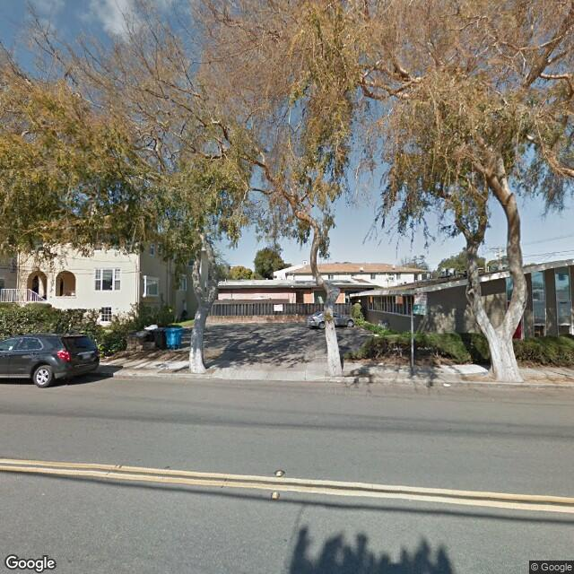 407 N San Mateo Dr, San Mateo, CA 94401