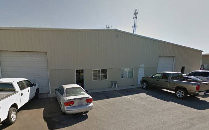 407 S 640 W, Pleasant Grove, UT, 84062