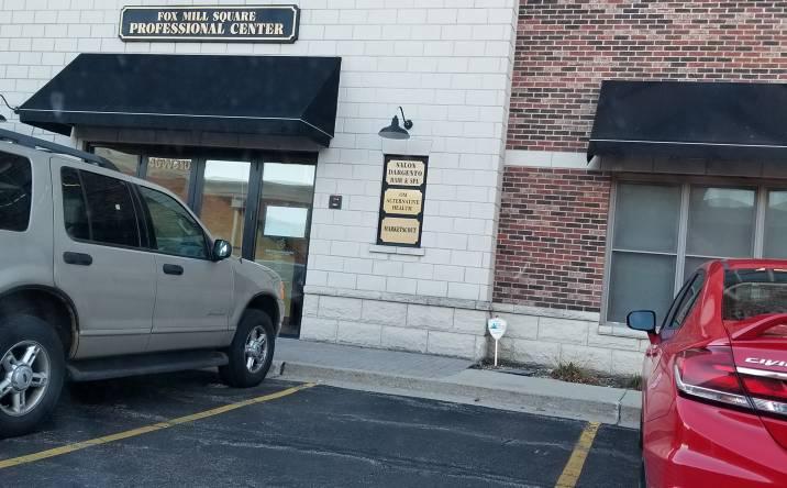 40W310 La Fox Road, Unit J2, St. Charles, IL, 60175