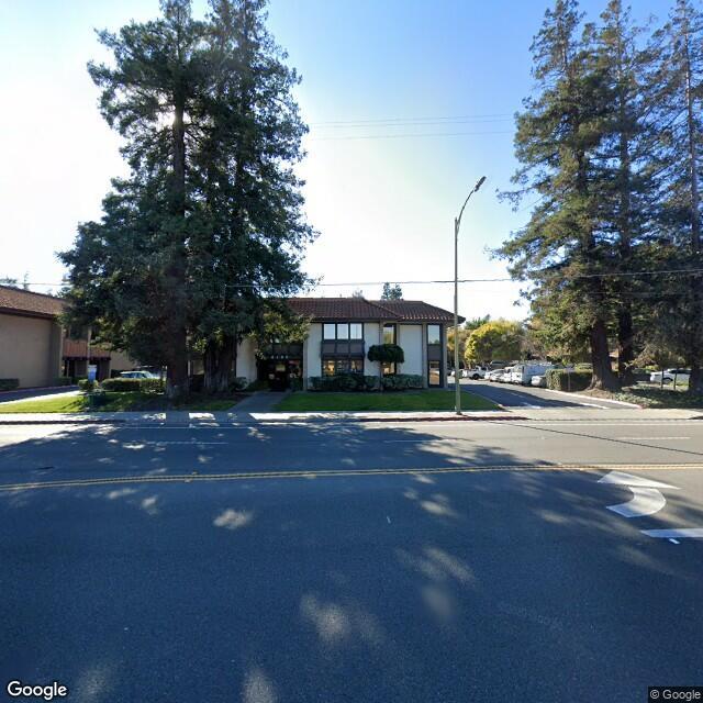 4100 Moorpark Ave, San Jose, CA 95117