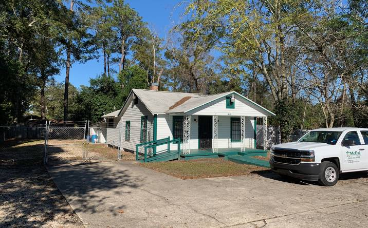 410 Paul Russell Road, Tallahassee, FL, 32301