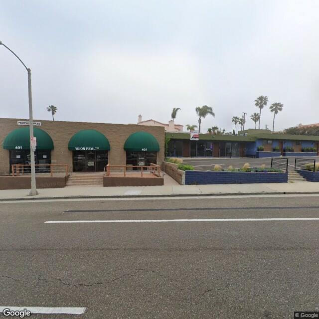 413 Torrance Blvd, Redondo Beach, CA 90277