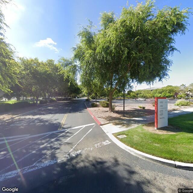 4160 Network Cir, Santa Clara, CA 95054