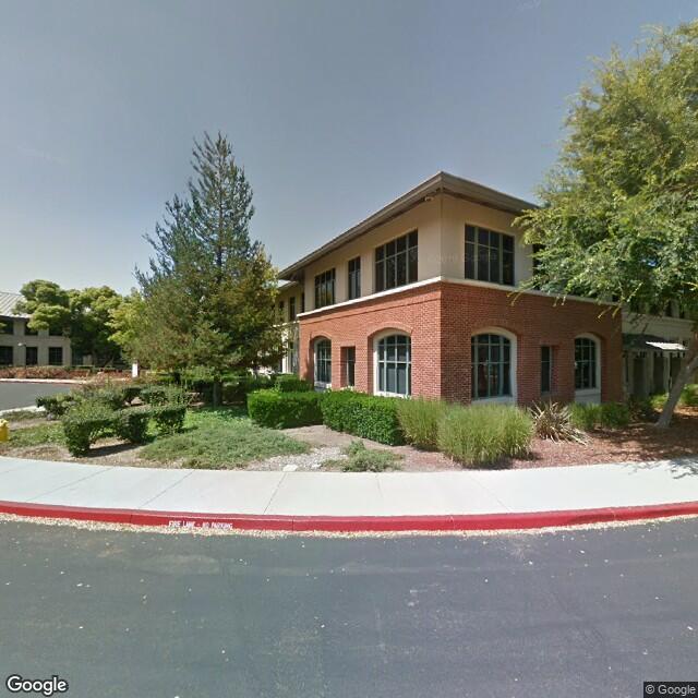4190 Network Cir, Santa Clara, CA 95054