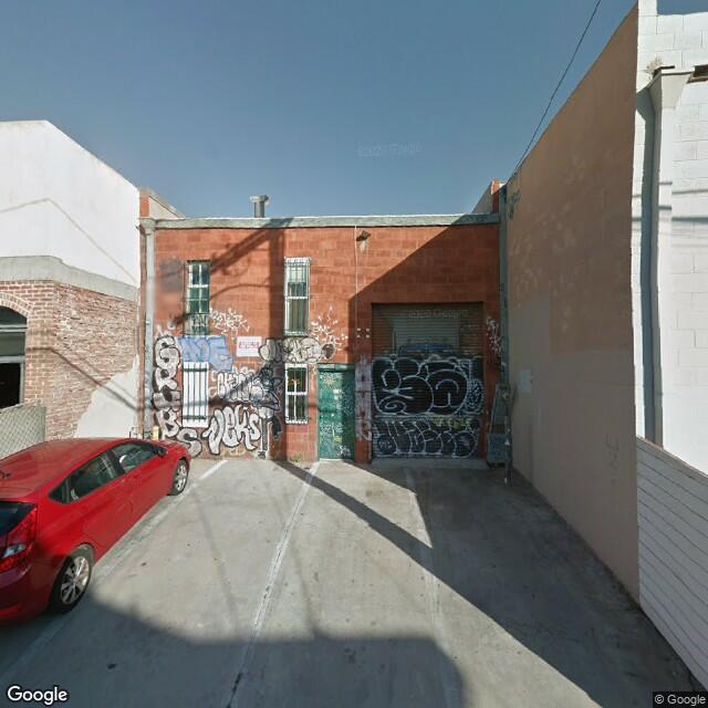 41 Market St, Venice, CA 90291