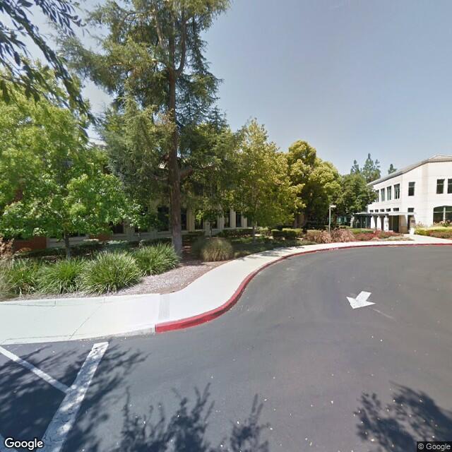 4200 Network Cir, Santa Clara, CA 95054 Santa Clara,CA