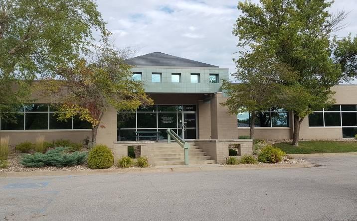 4201 River Center Ct NE, Cedar Rapids, IA, 52402