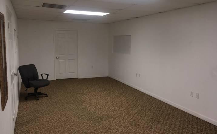 4205 116th Terrace N, Clearwater, FL 33762, Clearwater, FL, 33762