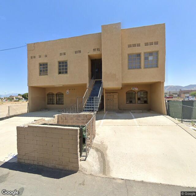 423 E Palmdale Blvd, Palmdale, CA 93550