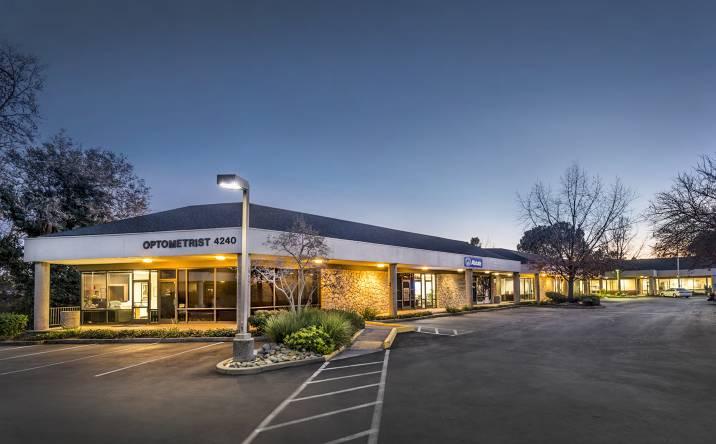 4240 Rocklin Rd, Rocklin, CA, 95677