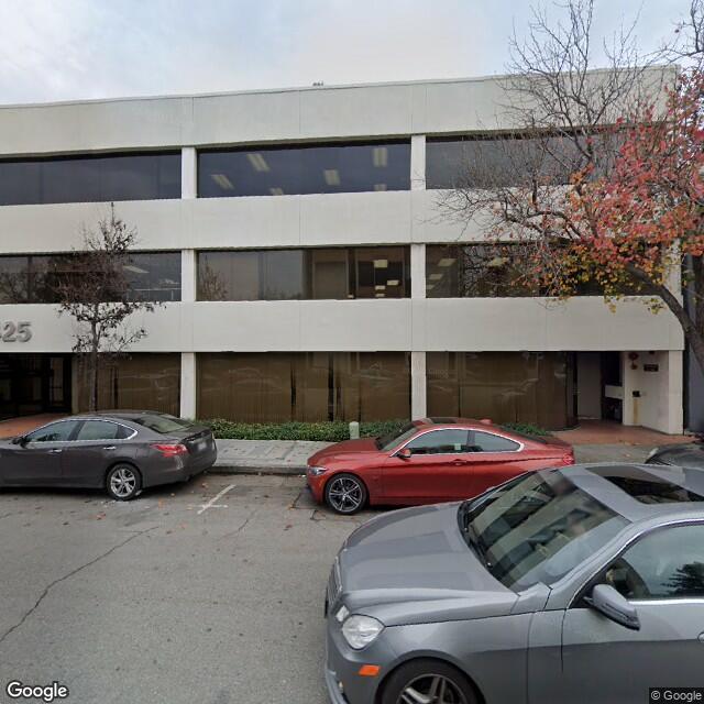 425 Sherman Ave, Palo Alto, CA 94306