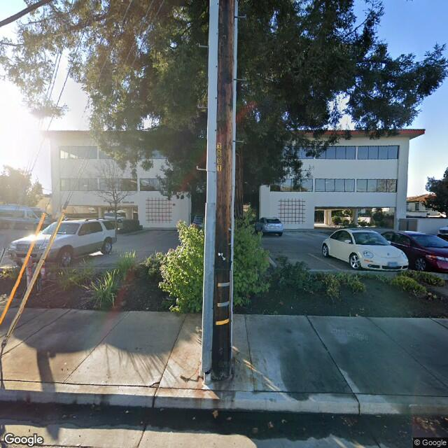 42 W Campbell Ave, Campbell, CA 95008
