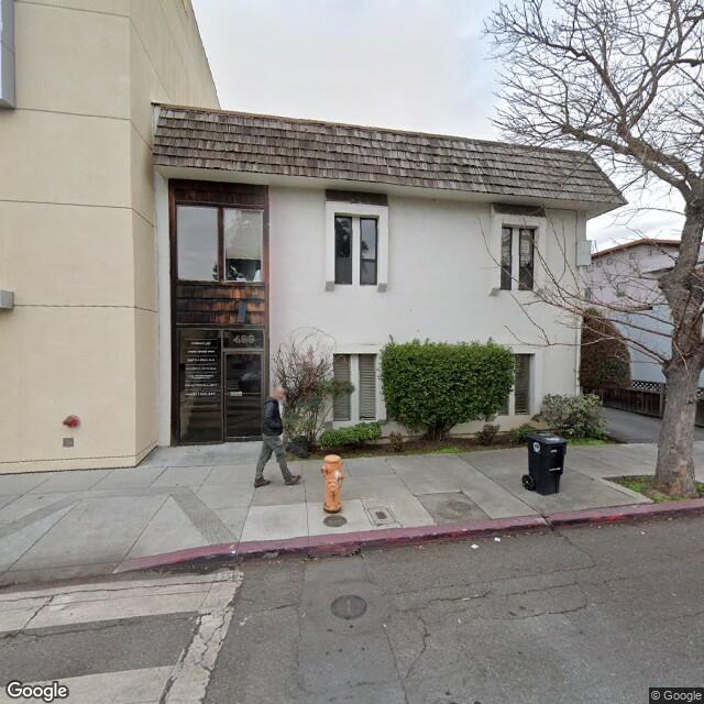 438 Cambridge Ave, Palo Alto, CA 94306