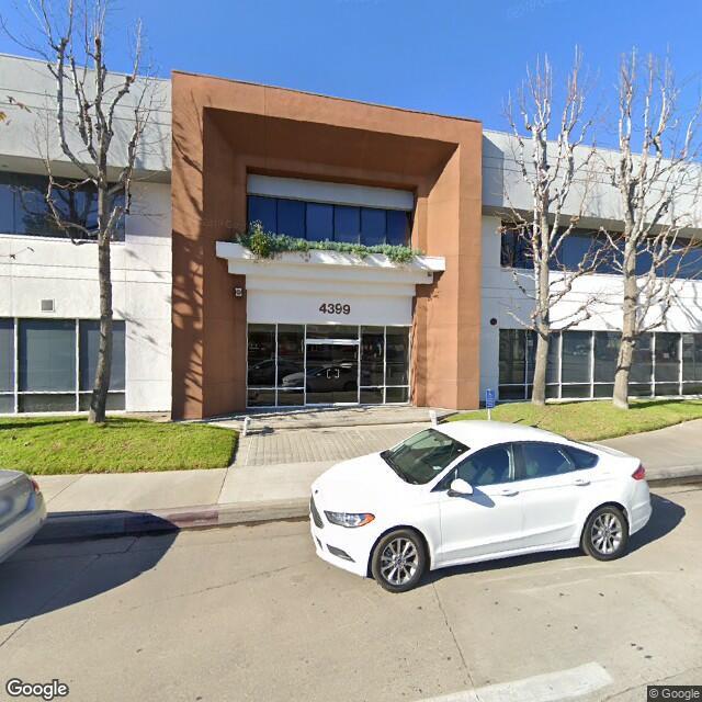 4399 Santa Anita Ave, El Monte, CA 91731