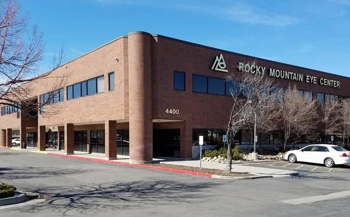 4400 S 700 E Salt Lake City, Millcreek, UT, 84107