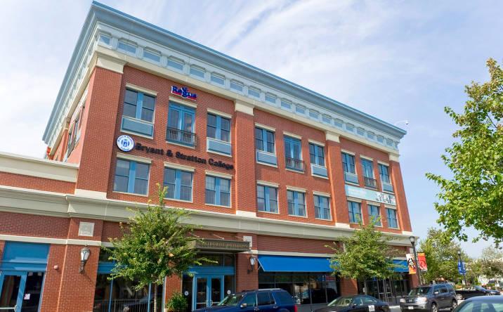4410 E Claiborne Street Suite 334, Hampton, VA, 23666