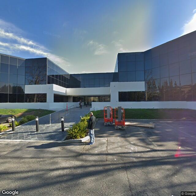 4410 El Camino Real, Los Altos, CA 94022