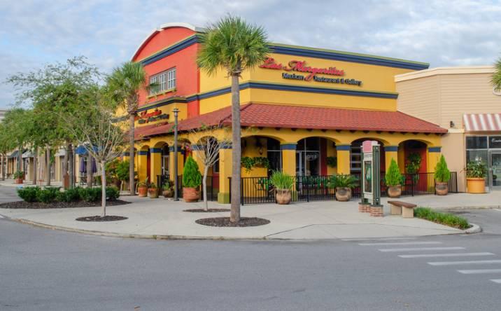 4414 SW College Rd, Ocala, FL, 34474