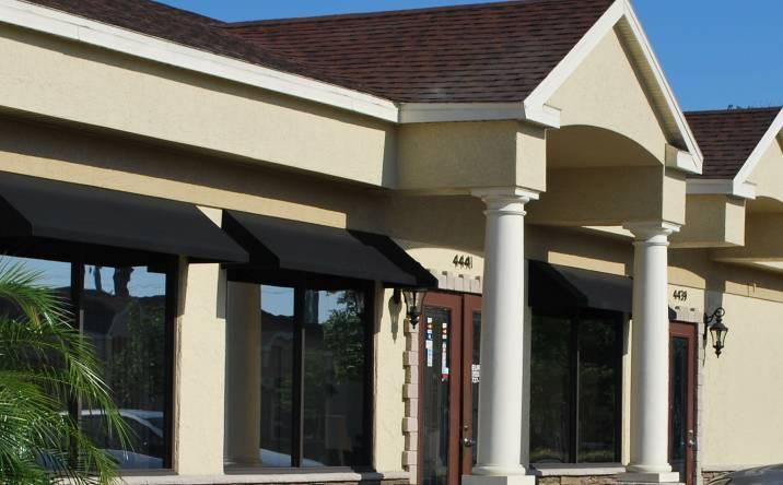 4419 Park Blvd, Pinellas Park, FL, 33781