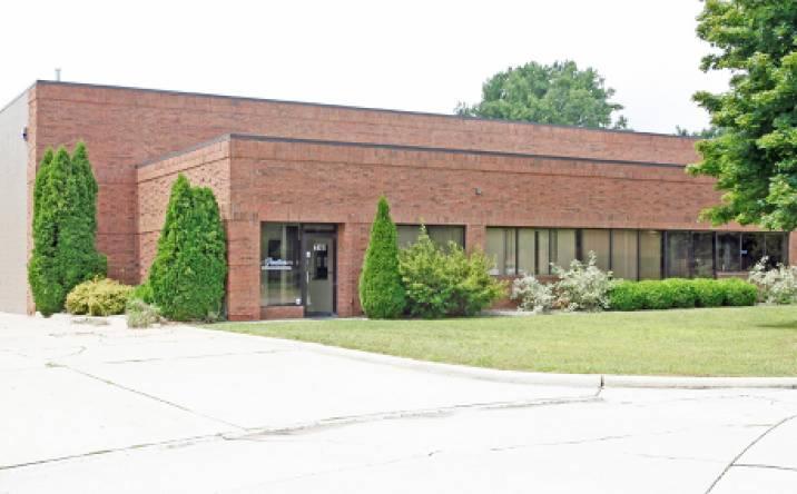 44311 Reynolds Dr, Clinton Township, MI, 48036