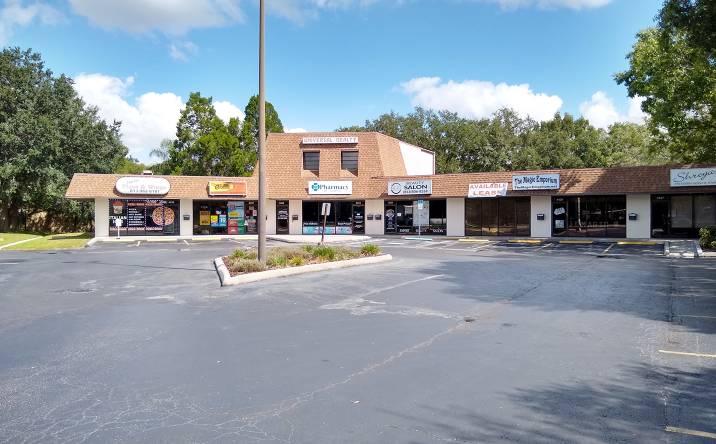 4435 Gunn Hwy., Tampa, FL, 33618