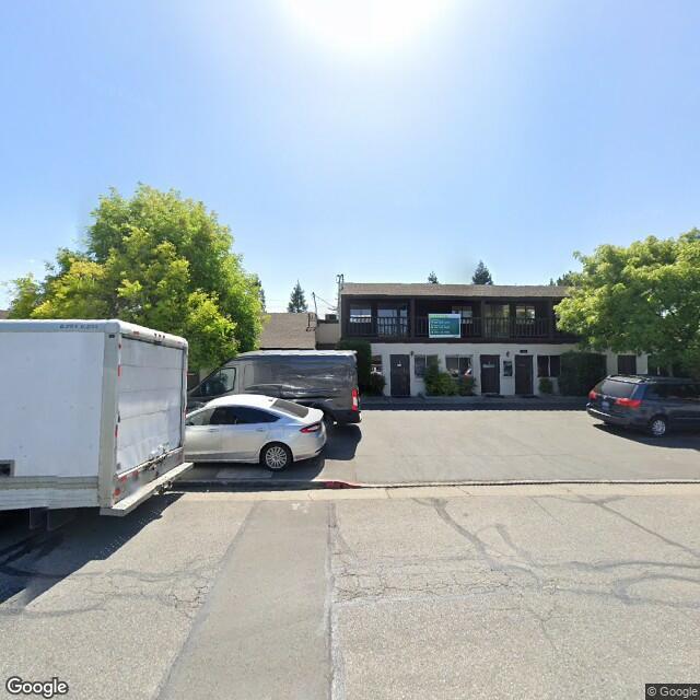 444 1st St, Los Altos, CA 94022 Los Altos,CA