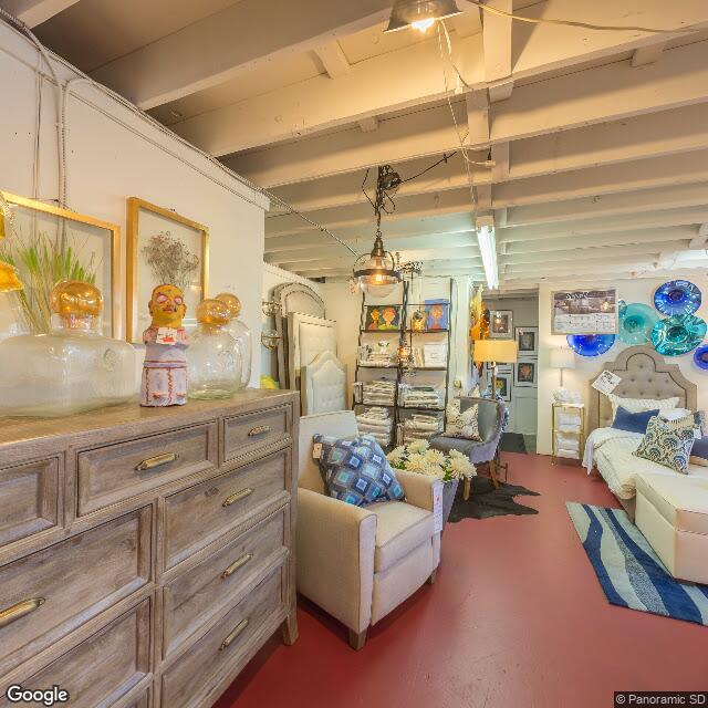 444 S Cedros Ave, Solana Beach, CA 92075