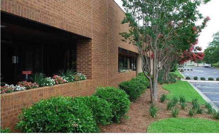 4495 Lacross Road, Suite 1300, North Charleston, SC, 29406