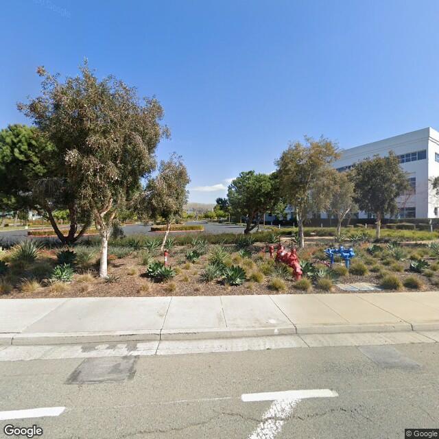 4500 N 1st St, San Jose, CA 95134