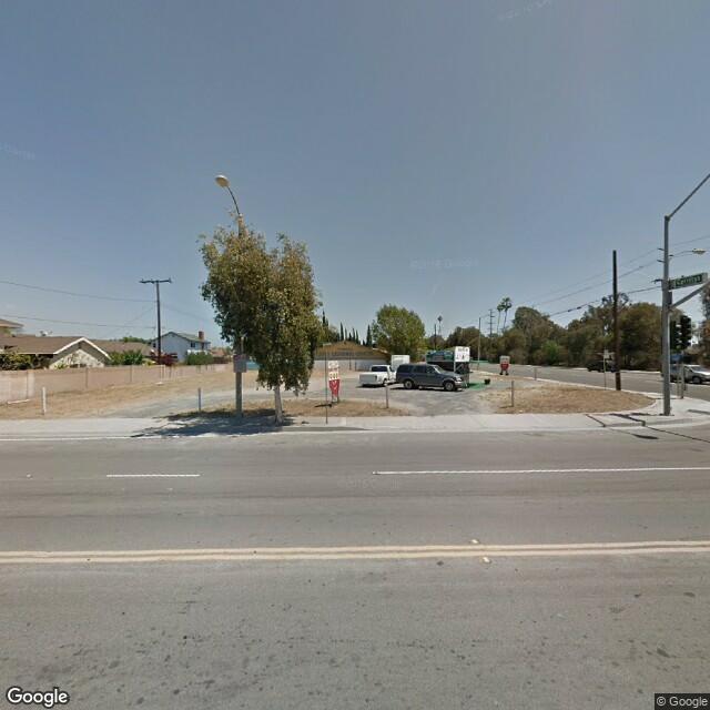 4501 Cerritos Ave, Cypress, CA 90630