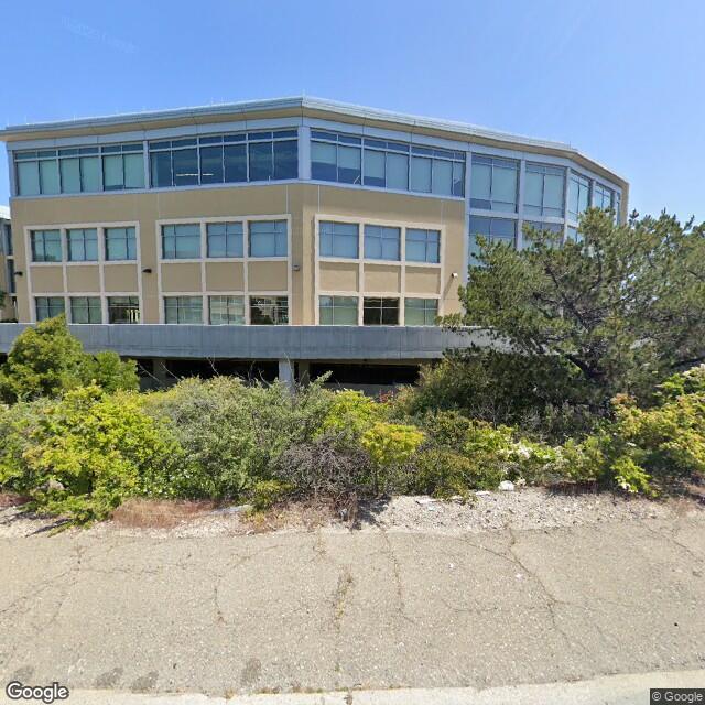 450 Concar Dr, San Mateo, CA 94402