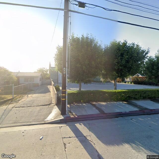 4538 Santa Anita Ave, El Monte, CA 91731