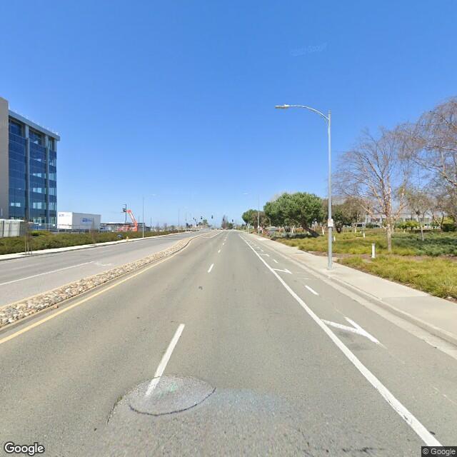 4550 N 1st St, San Jose, CA 95134