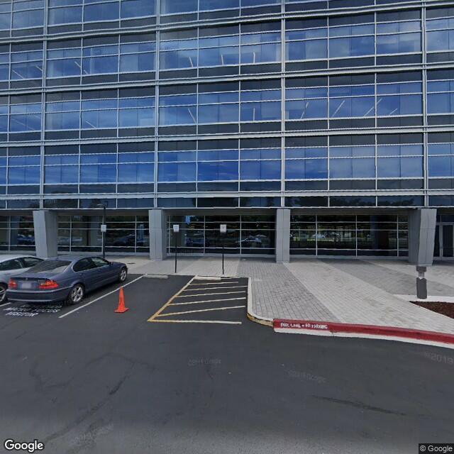 4555 Great America Pky, Santa Clara, CA 95054