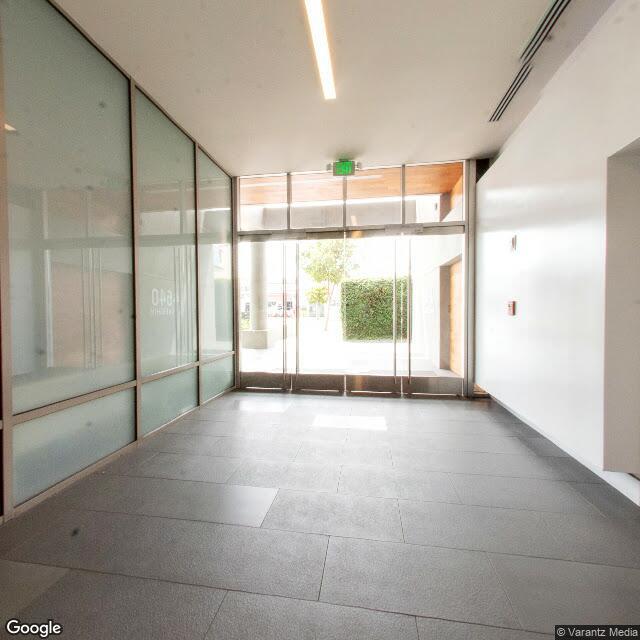 4640 Lankershim Blvd, North Hollywood, CA 91602