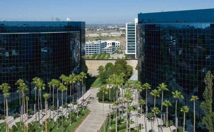 4660 La Jolla Village Drive  Suites 100 & 200, San Diego, CA, 92122