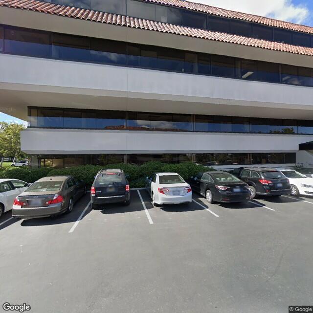 4677 Old Ironsides Dr, Santa Clara, CA 95054