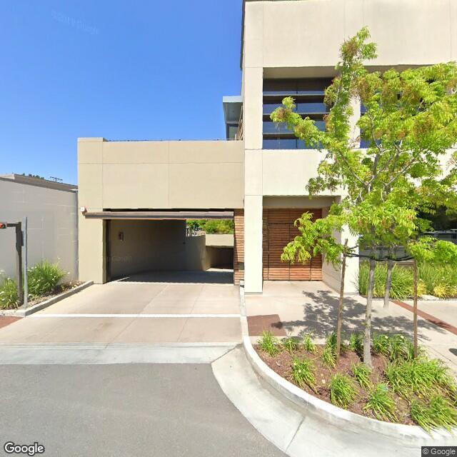 467 1st St, Los Altos, CA 94022 Los Altos,CA