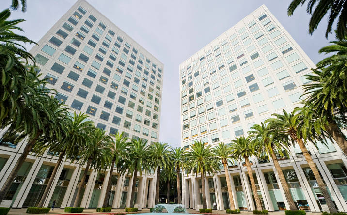 4695 MacArthur Court  11th Floor, Newport Beach, CA, 92660