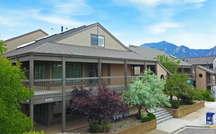 4730 Table Mesa Drive, Unit I-300, Boulder, CO, 80305