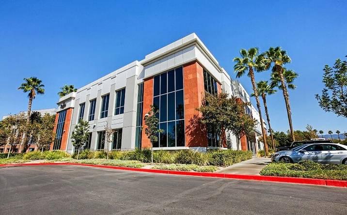 473 E. Carnegie Drive Suite 200, San Bernardino, CA, 92408