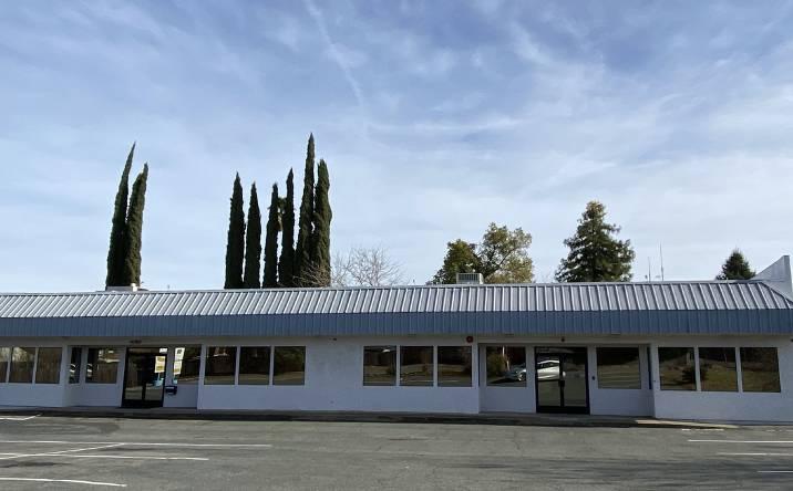 4778 Dewey Drive, Fair Oaks, CA, 95628