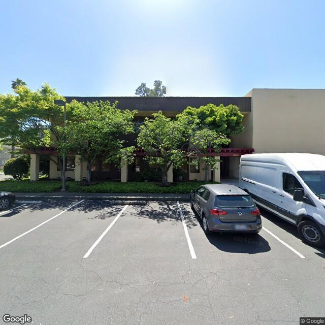 4855 Atherton Ave, San Jose, CA 95130