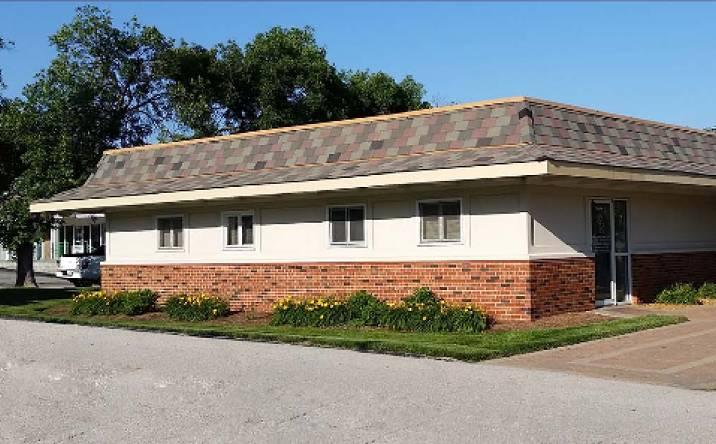 485 Wildwood Pkwy, Ballwin, MO, 63011