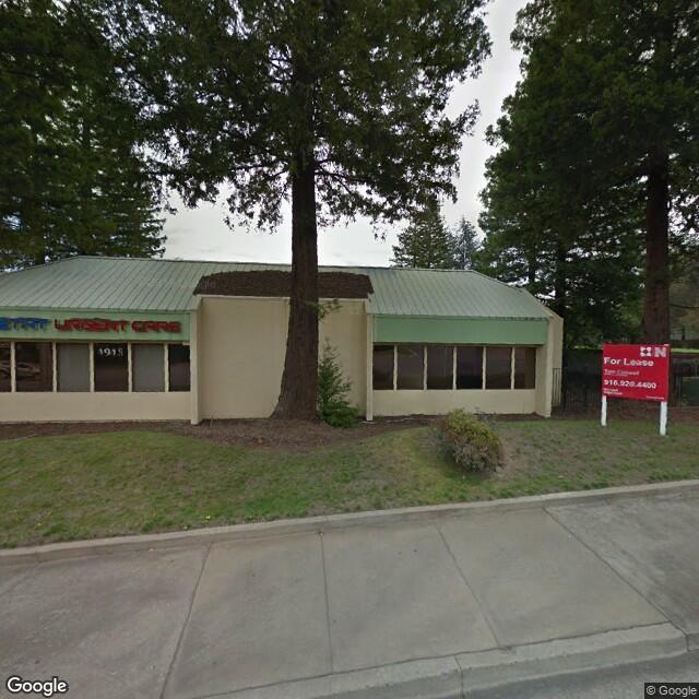 4948 San Juan Ave, Fair Oaks, CA 95628