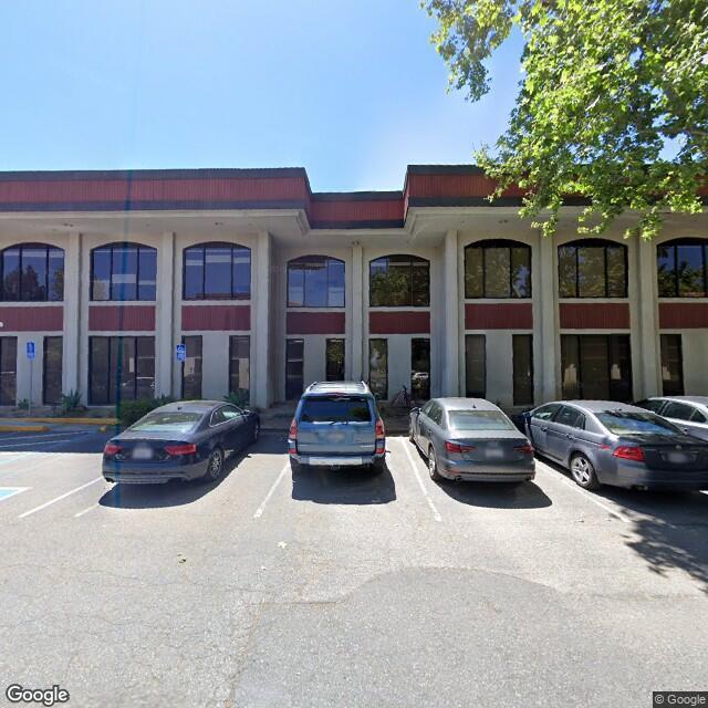 4966 El Camino Real, Los Altos, CA 94022 Los Altos,CA