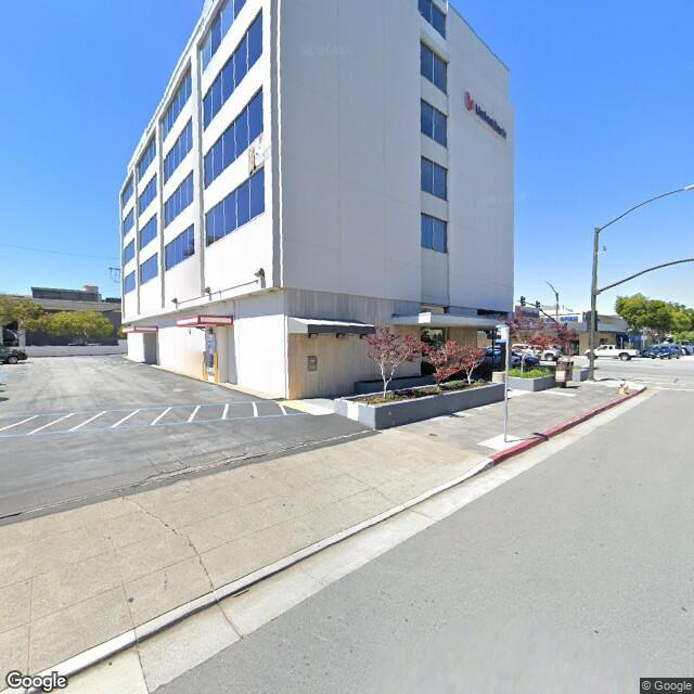 4 W 4th Ave, San Mateo, CA 94402