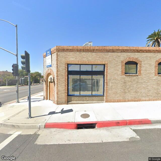 501-509 W Foothill Blvd, Monrovia, CA 91016